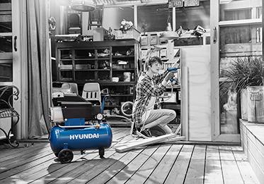 Hyundai_NosGammes